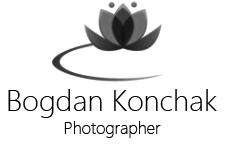 Богдан Кончак, Профессиональный фотограф на свадьбу Николаев, Одесса